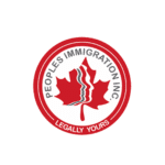 Peoples Immigration Inc.