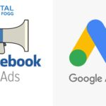 Google Ads vs. Facebook. Which is better?