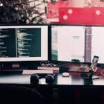 Web development trends to boost engagement & expand your business.